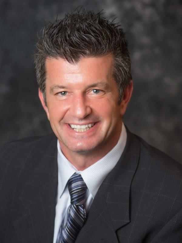Sukut Construction Names Its New President, Steve Yurosek.