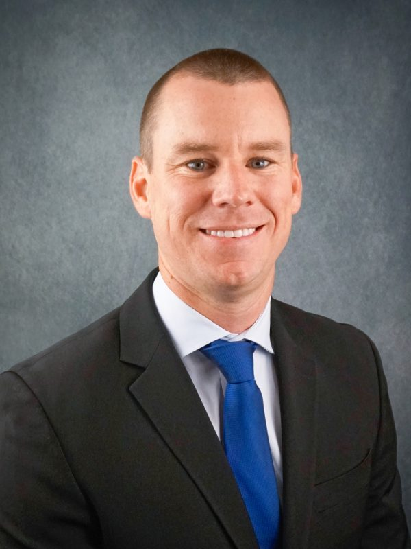 Sukut Construction Announces Appointment of Matt Williams as Northern California Area Manager
